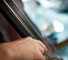 cello-1149967_1920