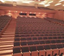 concert-hall-706258_1920